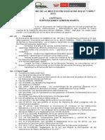 Copia de REGLAMENTO-INTERNO.docx