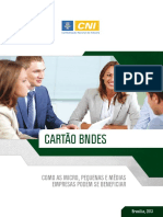 cartilha_bnds_web.pdf