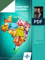 O GOVERNO CONTRATANDO CO MICRO E PEQUENAS EMPRESAS.pdf