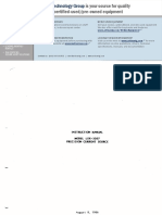 ilx_ldx_3207_manual
