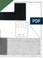 Livro ARTES -  Sônia Lins.pdf
