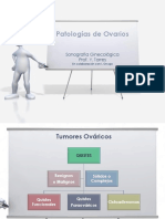 patologias ovarios - copy