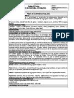 FICHA TECNICA PULPA DE GUAYABA CONGELADA.pdf