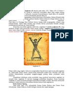 sastra indonesia angkatan 45