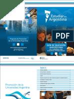 PPUA - estudiar en argentina - esp.pdf