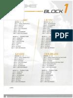 P90X3.pdf