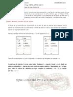 Teoria Basica II Mat. III