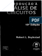 Intro_ Analise_Circuitos_Eletric.pdf