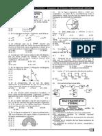 Examen de Primera Oportunidad UNSAAC 2005