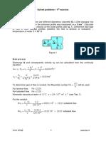 Solved Problem 04