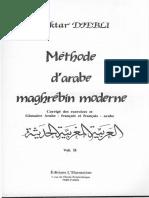Methode-d-arabe_maghrebin_moderneV2.pdf