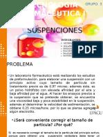 Suspenciones_desarrollo Del Problema