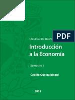 7 Economían