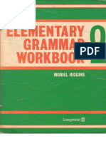 Elementary Grammar 2.Tif (64 Pages)