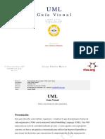 Guía Visual UML 0.17