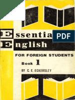 Essential-English-book-1.pdf