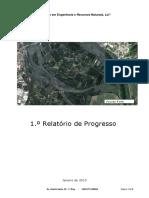 Relatório de Progresso_Lavos_vf