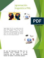 Programación-Neurolinguistica-PNL
