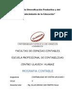 Caso-practico-1 (2) - Costos i