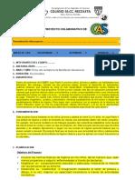 Formato de Proyecto Colaborativo de Cas 2016 (1)