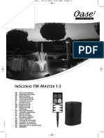DOK_PRD_GA_-FM-Master-1-3---01.pdf