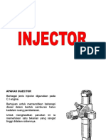 266594096-Injector
