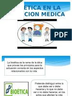La Medicina Fetal