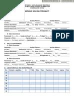 FESE.pdf