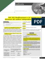 Modelos de opinion del Auditor.pdf