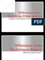 Milford Ol Skills Teaching Progression.217134951