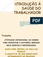 2 Introducao ST 2015