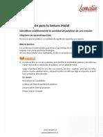 1-LI-7.pdf