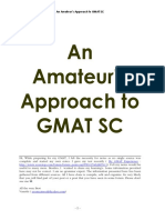 52684261-36813134-Amateurs-GMAT-Notes-2006-SC