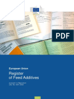 comm_register_feed_additives_1831-03.pdf