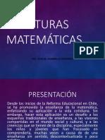 EXPOSICION AVENTURAS MATEMATICAS