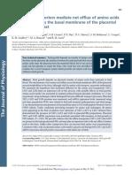 J Physiol-2011-Cleal-987-97