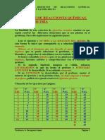 ejercicios_resueltos_de_reacciones_quimicas.estequiometria.primero_bachillerato.pdf