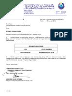 BERSARA PILIHAN SENDIRI.pdf