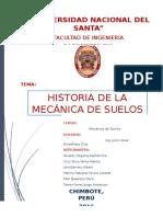 Informe-Mec-Suelos (1)