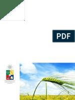 CAMPUS DE INVESTIGACION AGROPECUARIA PARA LA INNOVACIÓN INDUSTRIAL