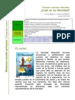 dinamica_adviento_primaria15-16 (1).pdf