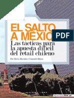 Mexico Retail