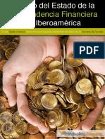 Reporte Libertad Financiera Final