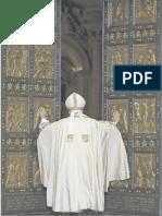 Opening of Door of Charity