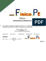 semana 05-fisica.pdf