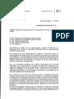 aprovechamiento del tiempo escolar.PDF