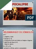 Apocalipse 2.12 17