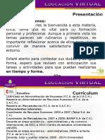 Presentacion_Etica