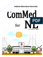NL ComMed by MD37