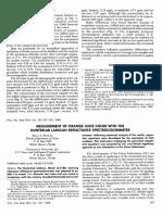 147-150 (BUSLIG).pdf
